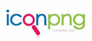 徽章图标 绿色圣帕特里克节日图标 IconPng com 爱看图标网