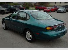 25 Ugliest American Cars Ever Zero To 60 Times