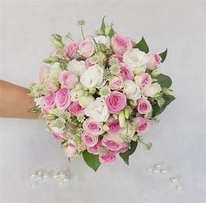 Bouquet De Mariage : bouquet champetre mariage centre de table champetre ~ Preciouscoupons.com Idées de Décoration