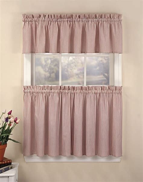 curtains kitchen curtains target  dream kitchen window decorations tenchichacom