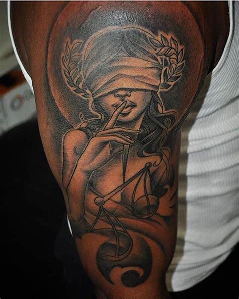 black skin tattooing   canvas mediazink