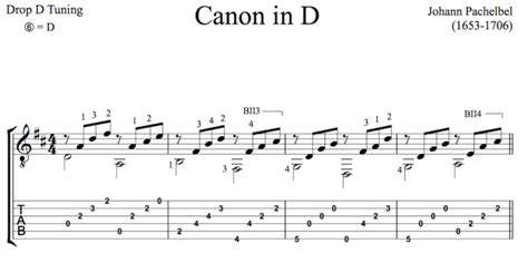 Guitar classical guitar classical guitar free sheet music canon. Pachelbel's Canon in D for Guitar (Free PDF)   this is classical guitar