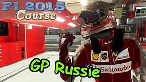 Grand Prix De Russie : formule 1 2015 grand prix de russie course youtube ~ Medecine-chirurgie-esthetiques.com Avis de Voitures