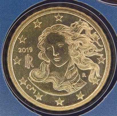 Coin Cent Italy Euro Coins Tv Internet