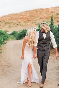 youtube stars savannah soutas cole labrant39s wedding With savannah soutas wedding dress