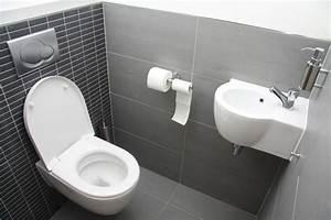 Badsanierung Komplett Karlsruhe : badsanierung ~ Sanjose-hotels-ca.com Haus und Dekorationen
