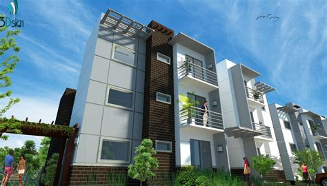 apartment style house design apartment design architecture 3d apartment design architectural 3d apartment rendering 3d