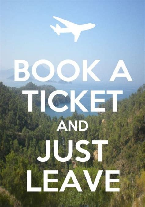 book  ticket   leave pictures   images