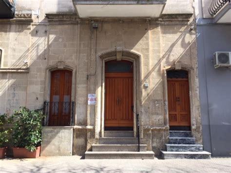 appartamenti in affitto a francavilla fontana appartamento uso ufficio in affitto francavilla fontana