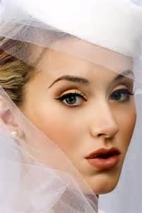 wedding eye makeup wedding makeup pics