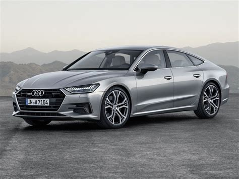2019 Audi A7 Premium $859 Mo  $0 Down Available 1888