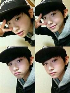 chanyeol girl look alike | EXO | Pinterest | Medium, Look ...