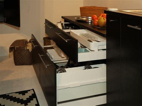 tiroir de cuisine amnagement de tiroir de cuisine meuble cuisine angle tiroir cuisine meuble dangle idee