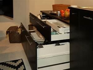 Amenagement Tiroir Cuisine Ikea : ikea tiroir cuisine cuisine en image ~ Carolinahurricanesstore.com Idées de Décoration