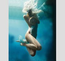 Tips How To Take Stunning Underwater Photos Lava