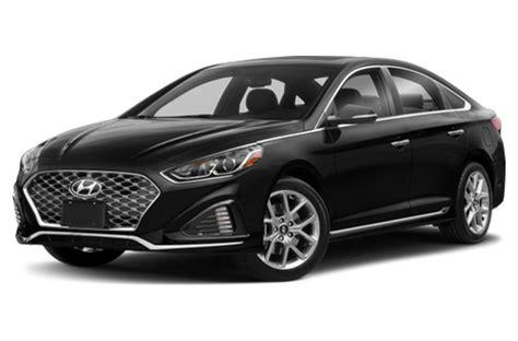 hyundai sonata specs price mpg reviews carscom