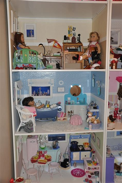 baesta bilderna om ag   doll house furniture