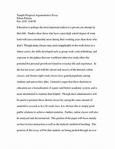 Equus Essay Esl Definition Essay Editor Sites Usa Equus Essay  Equus Essay Ideas Essay Writing High School also Help Do My Assignment  English Essay Writing Help