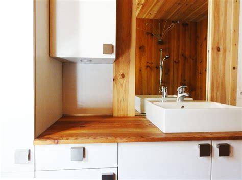 cuisiniste aix en provence salle de bain vivre l 39 aménagement de intérieur v a s i