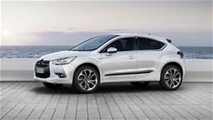 Voiture Neuve Sans Apport Pas Cher : voiture neuve pas chere promotions et vente voitures neuves ~ Gottalentnigeria.com Avis de Voitures
