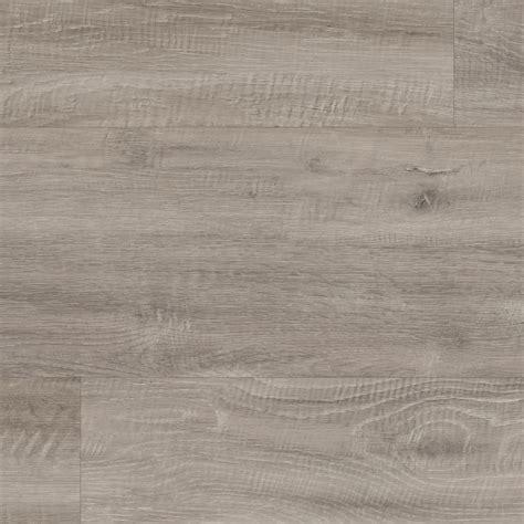 Longboard   French Grey Oak   Floorwerx Gold Coast