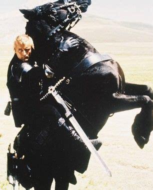 Ladyhawke 1985 in 2020 | Rutger hauer, Movie market ...