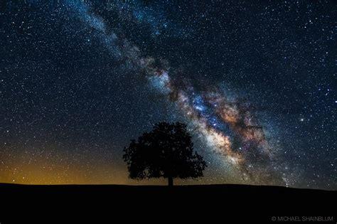 Milky Way Backgrounds Download