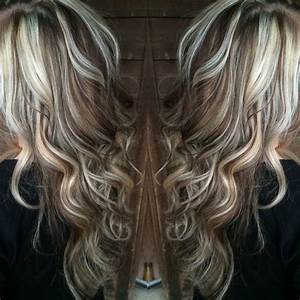 Hair in the Golden-Medium Blonde category