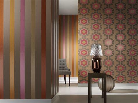 keren  wallpaper dinding keren harga joen