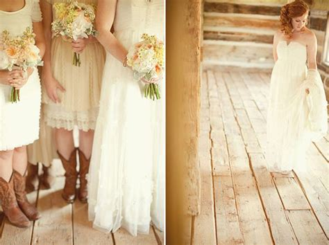 17 Best Images About Country, Western, Old West Wedding