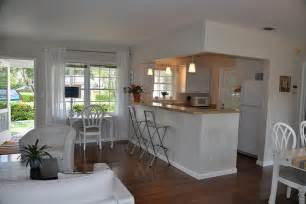kitchen and dining room open floor plan 4105436357 b9c8019ea2 z jpg