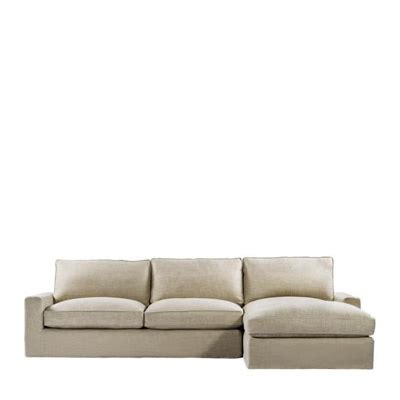 90 inch sofa with chaise curations limited walterom chaise raf curations sofa sale