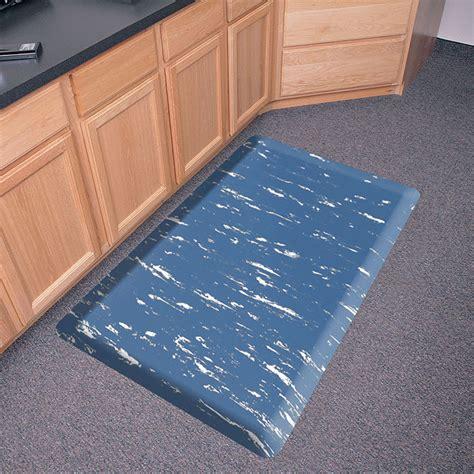 floor mats commercial marble top anti fatigue mat floormatshop com commercial floor matting carpet products