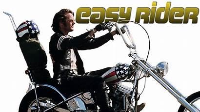 Rider Easy Fanart Tv Downloads