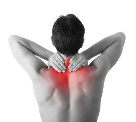 dolore gabbia toracica destra dolore tra le scapole e dietro le spalle una guida