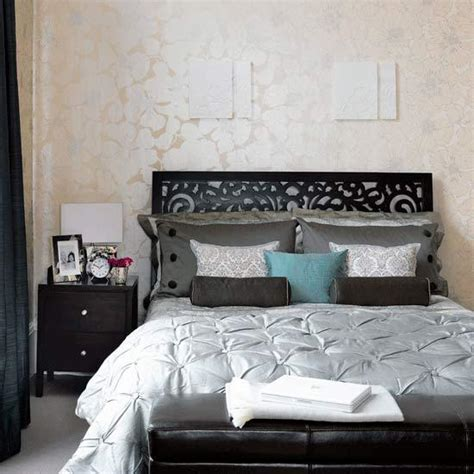 modern chic bedroom ideas modern chic bedroom decorating ideas myideasbedroom