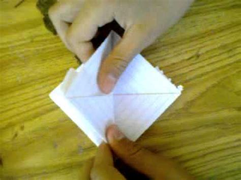 como hacer mo241os de como hacer cosas divrtidas con papel 2 herrera e ibarra