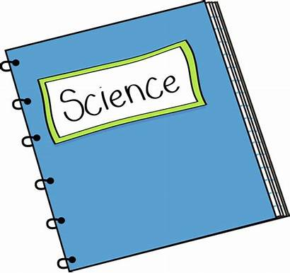 Journal Clipart Social Studies Science Clipground