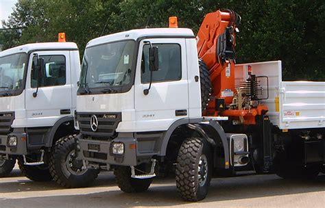 100 Volvo Truck Parts Suppliers Volvo Truck Parts