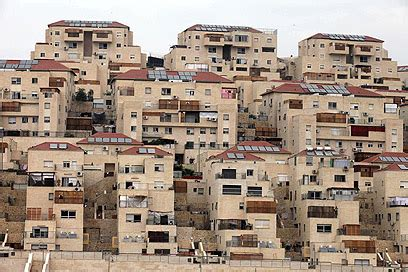 beitar illit  priority list government pushing haredim  corner