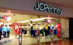 JCPenney Postpo... Jcpenney