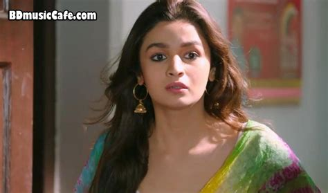 Samjhawan Video Song Humpty Sharma Ki Dulhania Ft Alia