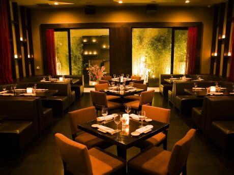koi restaurant top la celebrity hotspot  foodie