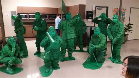 genius halloween costume ideas   dressing