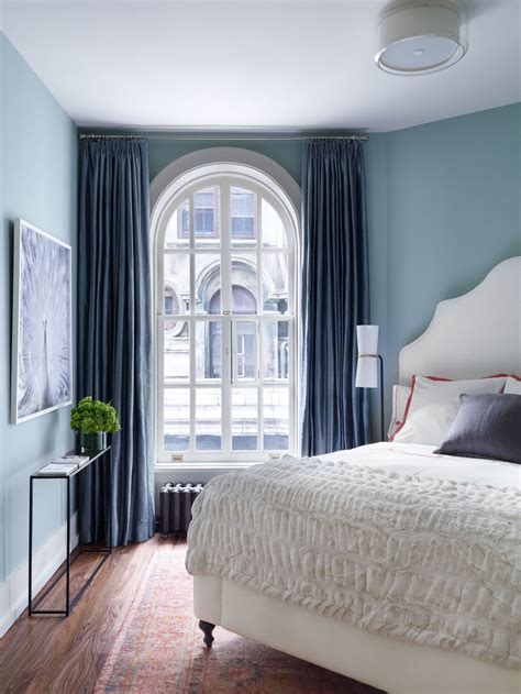 paint colors  bedrooms