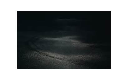 Ocean Sea Plus Night Apple Official Ios8