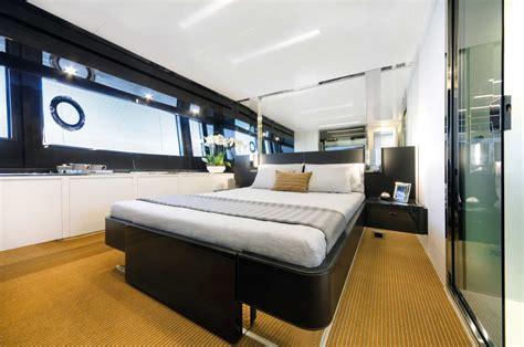 riva  bahamas ita yachts canada ita yachts canada