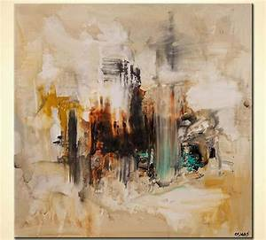 Buy, Original, Abstract, Painting, Contemporary, Art, 6337