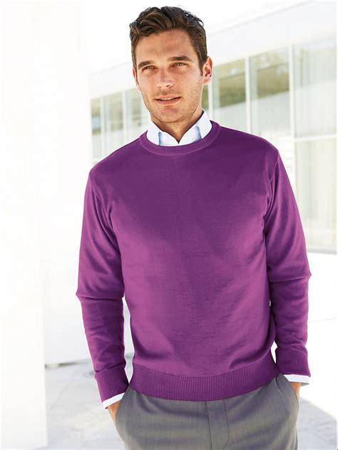 43 best images about Menu0026#39;s Purple Fashion Style on Pinterest | Pants The purple and Ties