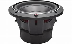 Best Car Subwoofers 2018   Rating  Reviews And Buying Guide
